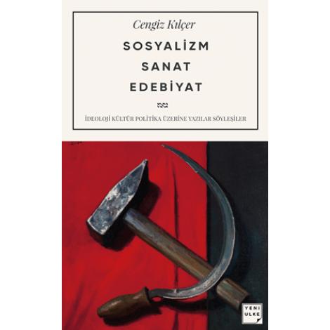 Sosyalizm Sanat Edebiyat